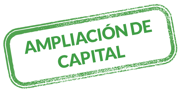 ampliacion-capital